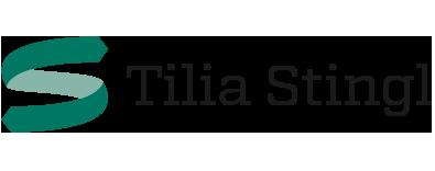 Tilia Stingl